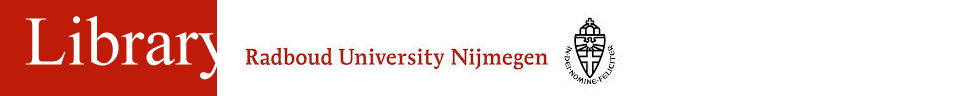 Header_radboud